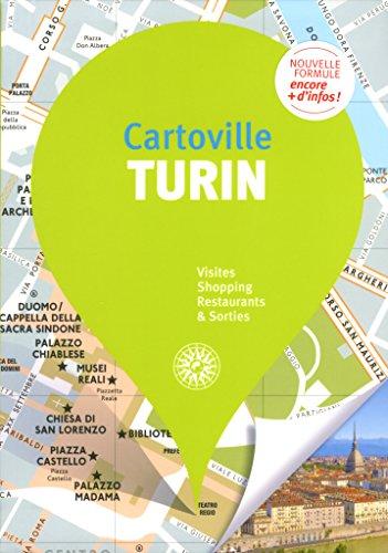 Turin par Collectifs