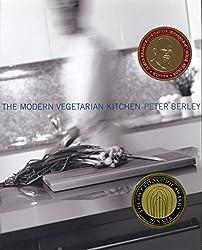 Modern Vegetarian Kitchen, The