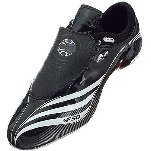 Adidas f50.7 tUNIT upper (noir) Noir