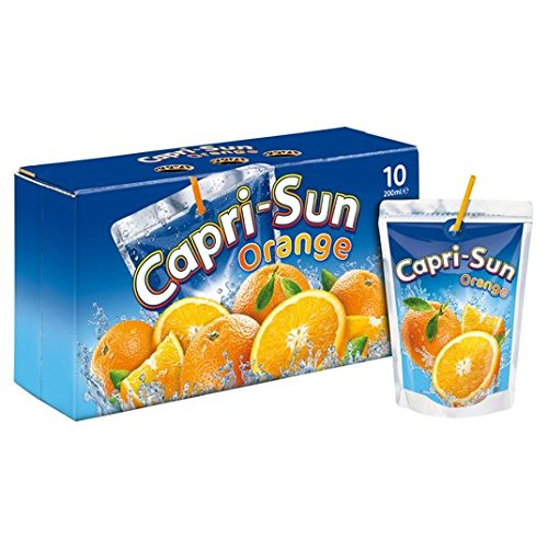 capri-sun-orange-juice-drinks-10-x-200ml