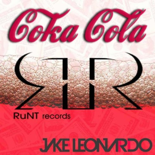 Coka Cola (Radio Edit)