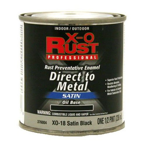 true-value-xo18-hp-satin-black-premium-x-o-rust-interior-exterior-anti-rust-enamel-1-2-pint-by-true-
