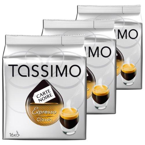 tassimo-carte-noire-expresso-classic-lot-de-3-3-x-16-t-discs