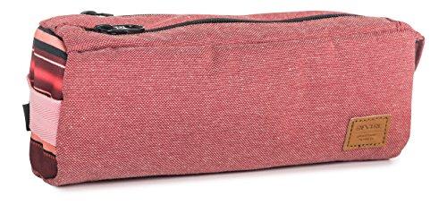 rip-curl-lutdm4-durchlaufer-kulturtasche-24-cm-rosewood