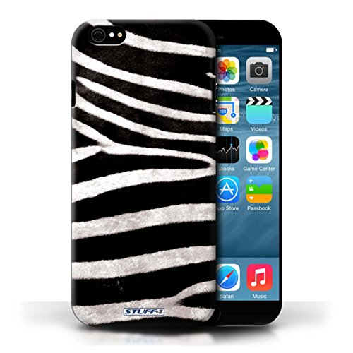 etui-coque-pour-apple-iphone-6-6s-zebre-conception-collection-de-motif-fourrure-animale