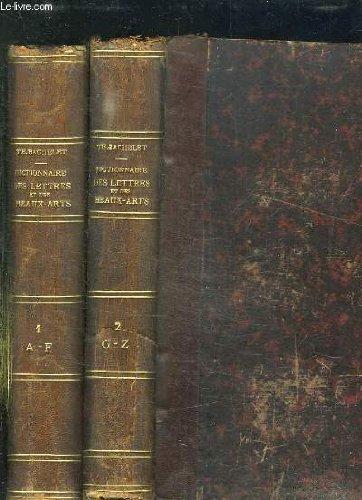 2-tomes-dictionnaire-general-des-lettres-des-beaux-arts-et-des-sciences-morales-et-politiques-5em-edition