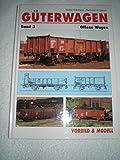 Güterwagen: Band 3: Offene Wagen bei Amazon kaufen