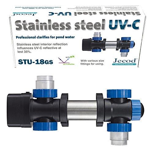 jecod-jebao-stu18-uvc-sterilisateur-clarificateur-inox-pour-bassins-jusqua-8000l