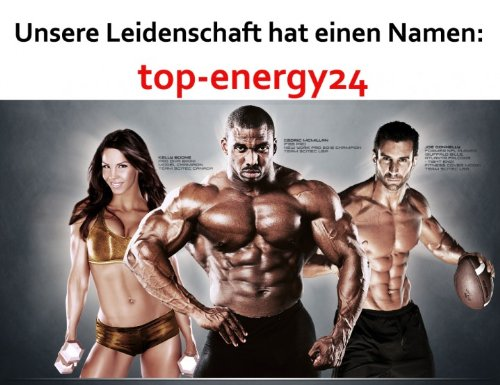 Scitec Nutrition Attack 2.0 Kirsche 320 pre-workout Creatin-Booster top-energy24 Spezialangebotg - 2