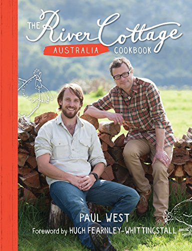 the-river-cottage-australia-cookbook