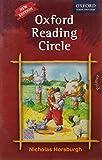 Oxford Reading Circle Primer