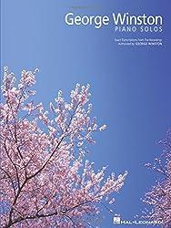 Piano Solos: Songbook für Klavier