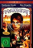 Harem / Eindrucksvolles Drama mit Ben Kingsley und Nastassja Kinski (Pidax Film-Klassiker)