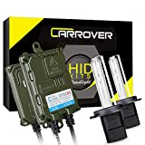 Picture Of CAR H7 55W Canbus HID Xenon Conversion Kit 6000K, Headlight Bulb