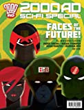 Sci-Fi Summer Special 2014