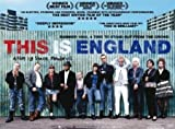 This is England Reproduktion Film Foto Poster 40x30 cm