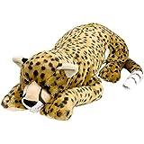 Wild Republic 81083 - Floppies, Gepard, 76cm