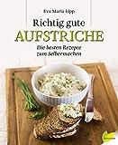 ISBN 9783706625722