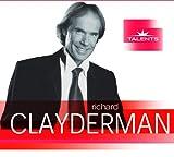 Le Meilleur De Richard Clayderman