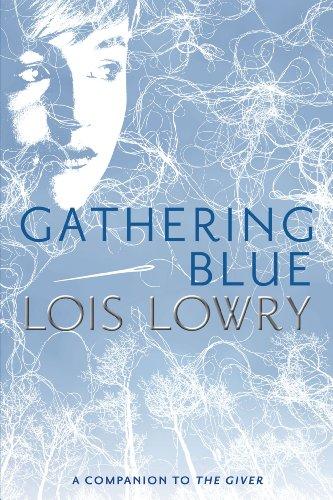The Messenger Lois Lowry Pdf