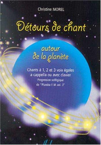 detours-de-chant
