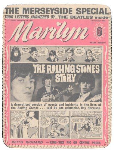 rolling-stone-marilyn-14-nov-1964-ipad-custodia