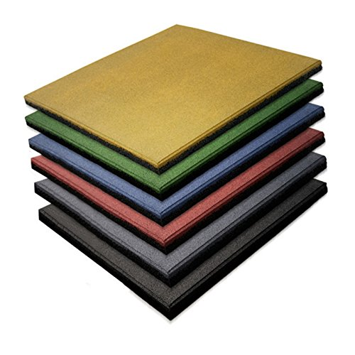 soft-safe-rubber-safety-mat-set-1-sqm-25mm-thick-green