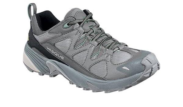 Buy Vasque Mercury Trail Running Shoes