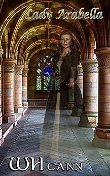 Lady Arabella by [Cann, W. H.]