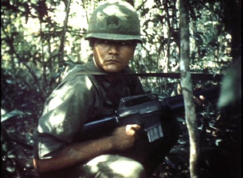 25th Infantry Division Search And Destroy Vietnam War (25th Infantry Division Vietnam)