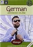 Birkenbihl Sprachen: Brain-friendly German 2 Advanced: Learning German brain-friendly, Computercourse Birkenbihl