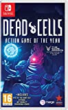 Dead Cells - Action Game of The Year [Edizione: Francia]