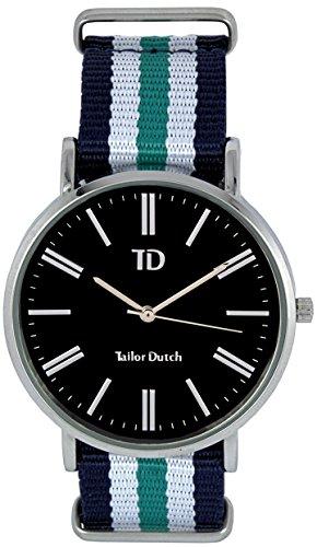 tailor-dutch-montre-blue-blanc-acqua-blanc-a-blue