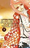 Telecharger Livres A fleur de peau Vol 7 (PDF,EPUB,MOBI) gratuits en Francaise