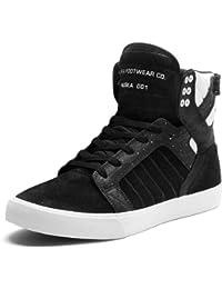 Supra Skytop chaussures