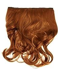 BiYa Hair Elements Extensions cheveux naturels Wave...