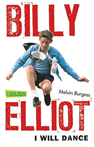 Elliot Stoff (Billy Elliot)
