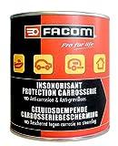 Facom 006055 Insonorisant Protecteur 1 kg