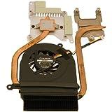 Original Acer Kühler / Lüfter / Heatsink Aspire 5739G Serie
