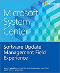 Focused technical guidance from System Center experts  Part of a series of specialized guides on System Center--this book walks through the tools and resources used to manage the complex task of tracking and applying software updates to client comp...