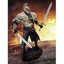Figura Caballero Guerrero Dark Souls 2