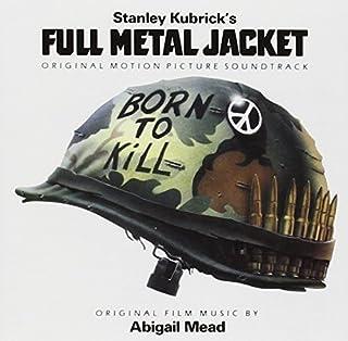 Full Métal Jacket by Artistes Divers (B000002LCG) | Amazon Products