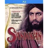 Sandokan_