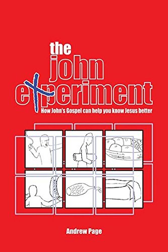 the-john-experiment-how-johns-gospel-can-help-you-know-jesus-better