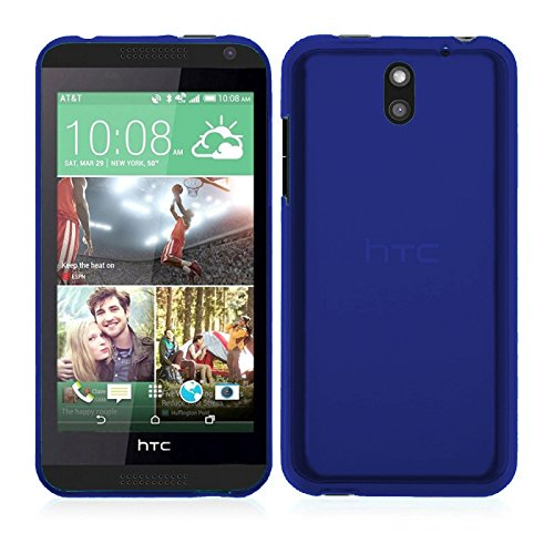 tboc-blau-gel-tpu-hlle-fr-htc-desire-610-ultradnn-flexibel-silikonhlle