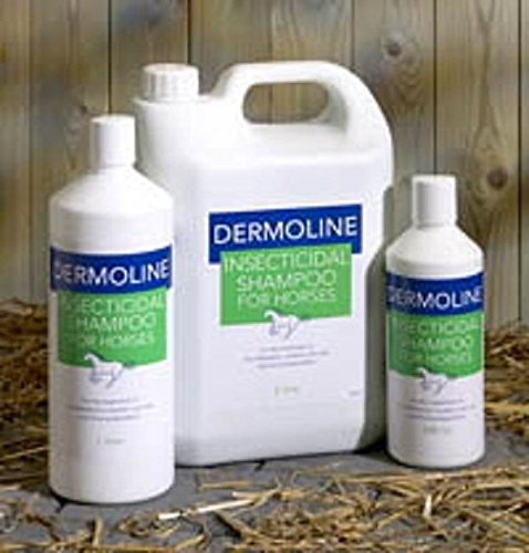 dermoline-insecticidal-shampoo-for-horses-size-1-litre