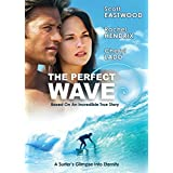 Perfect Wave 2015 by Scott Eastwood