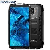 Blackview BV6800 Pro - 5.7 inch FHD 18:9 Screen Military Standard Smartphone,IP68 Waterproof...