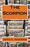 Image de The Scorpion (English Edition)