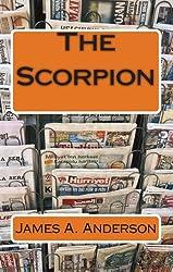 The Scorpion (English Edition)